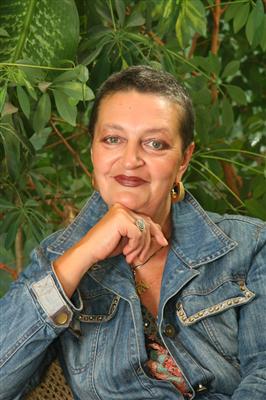 tatiana-racheva