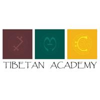 tibetian_academy